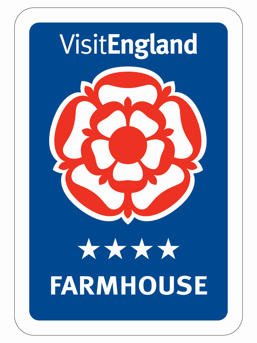 visitengland 4 star farmhouse 2016