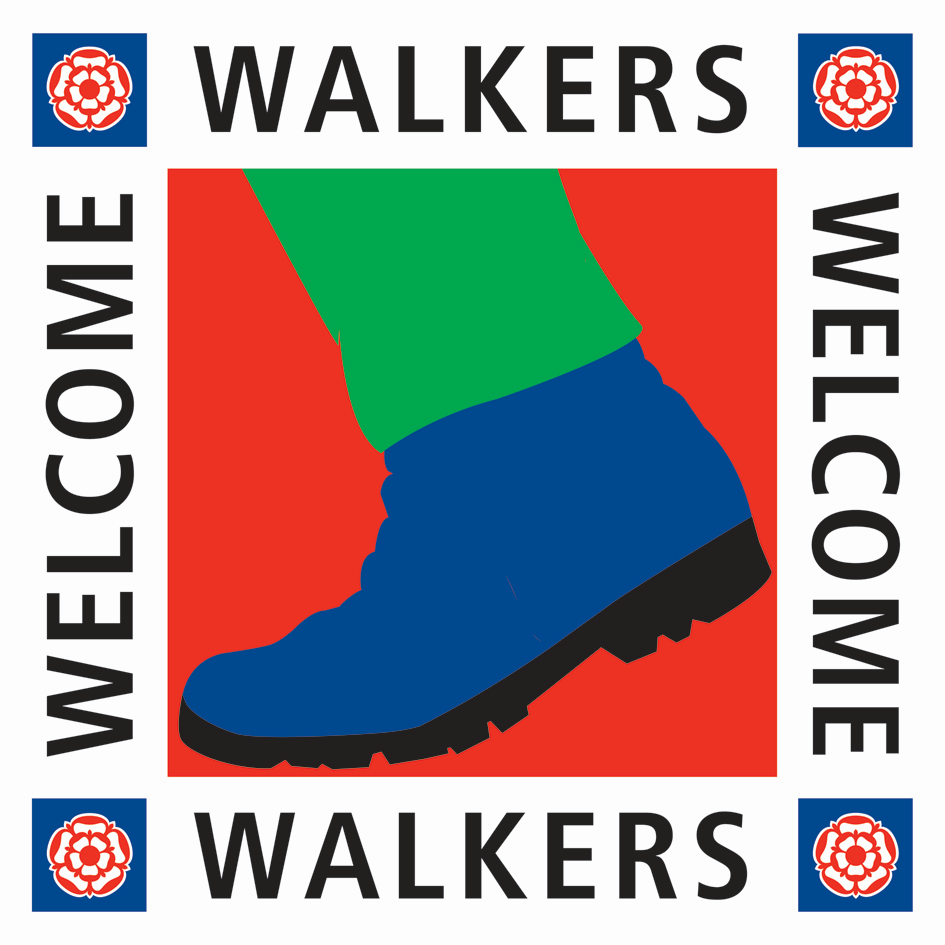visitengland walkers welcome 2016